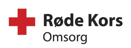RodeKors_omsorg