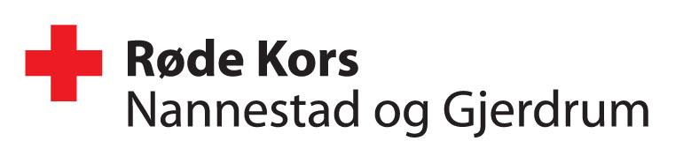 NGRK - Røde Kors sin lokalforening i Nannestad og Gjerdrum